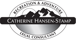 Catherine Hansen-Stamp, Attorney at Law